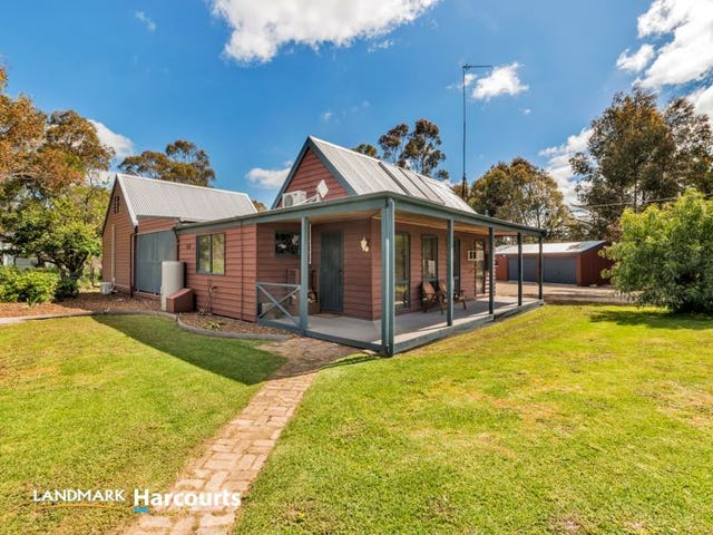14 Aitchison Street, Rokewood, Vic 3330