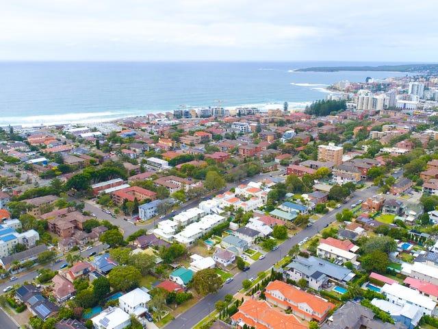 14 Seaview Street, Cronulla, NSW 2230