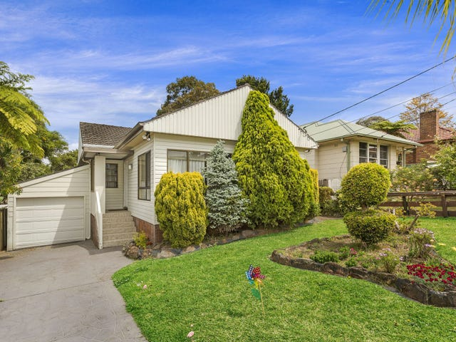 30 Bannerman Street, Ermington, NSW 2115