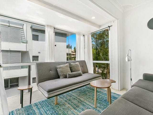 5/80 Howard Avenue, Dee Why, NSW 2099
