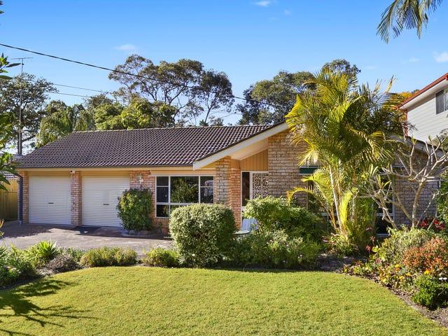 19 Homan Close, Umina Beach, NSW 2257