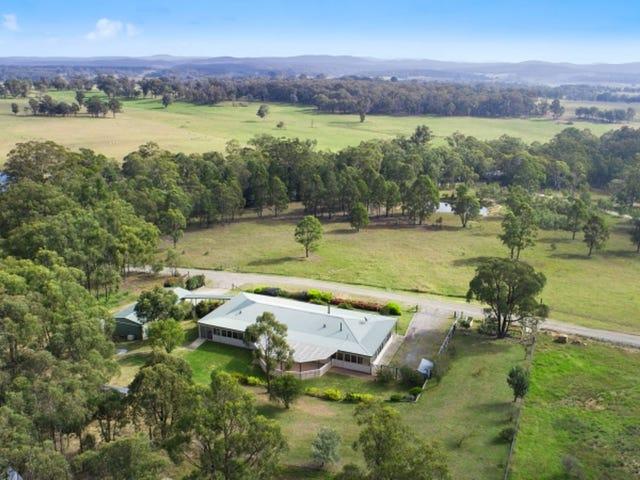 5348 Oallen Ford Road, Goulburn, NSW 2580