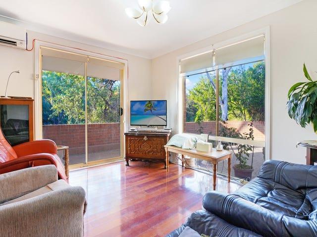 2/20 Davies Street, North Parramatta, NSW 2151
