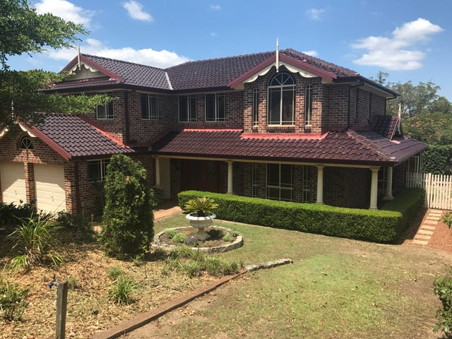 16 Finchley Place, Glenhaven, NSW 2156
