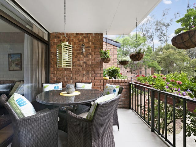 11/12-16 Doomben Avenue, Eastwood, NSW 2122
