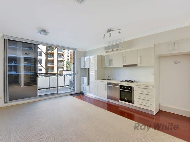 G08/ 25-31 Orara Street, Waitara, NSW 2077