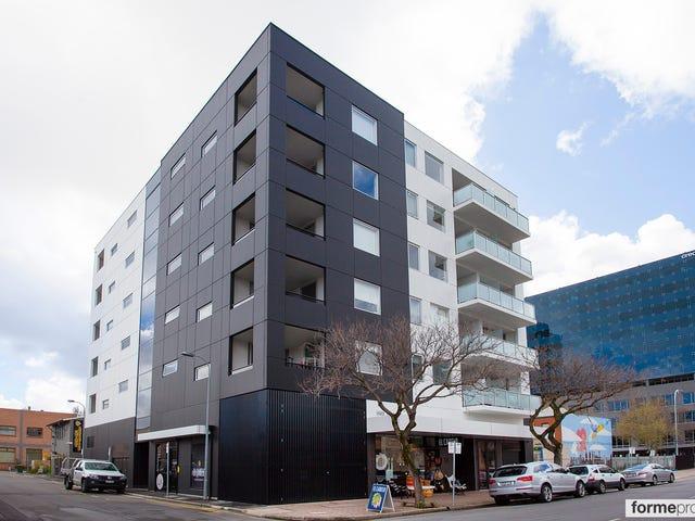 5.05/14 Gilbert Street, Adelaide, SA 5000