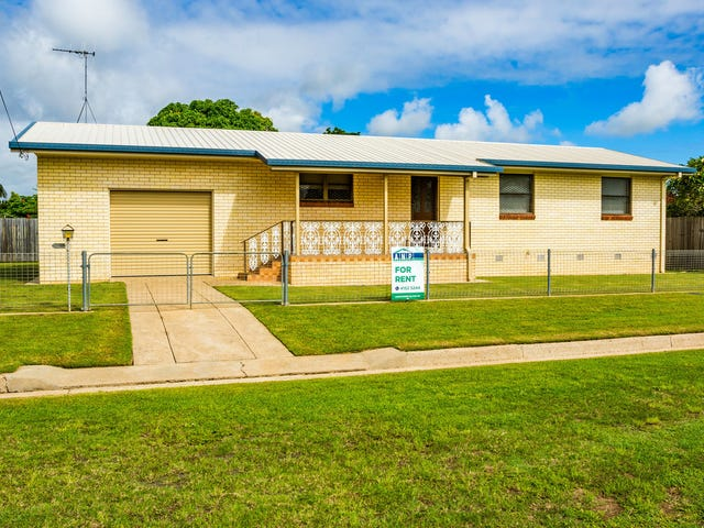21a Kolan Street, Bundaberg North, Qld 4670