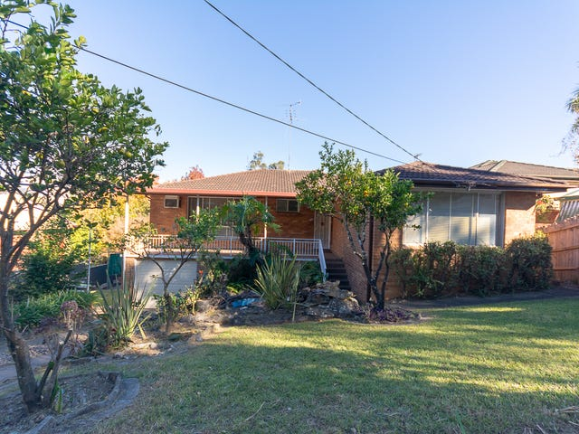 20B Young Road, Carlingford, NSW 2118