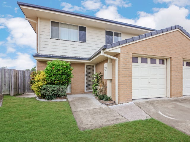 624/2 Nicol Way, Brendale, Qld 4500