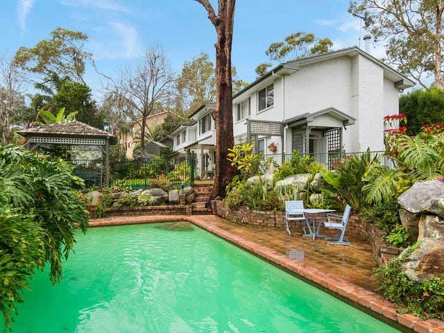 8 Briony Place, Mona Vale, NSW 2103