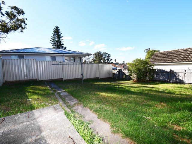 113 Joseph Street, Kingswood, NSW 2747