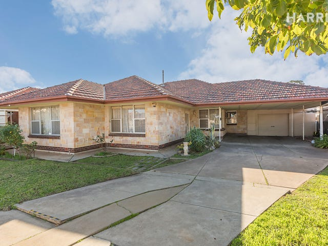 6 Ninth Avenue, Woodville North, SA 5012