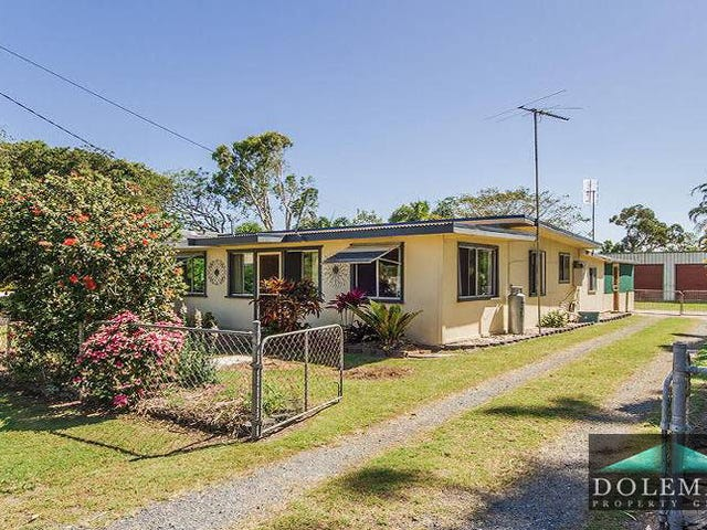 5 Karen Street, Jacobs Well, Qld 4208