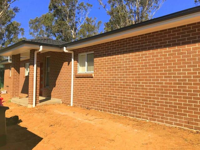 64a  Illawong Avenue, Penrith, NSW 2750