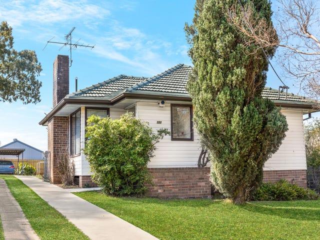 101 Lucas Road, Seven Hills, NSW 2147