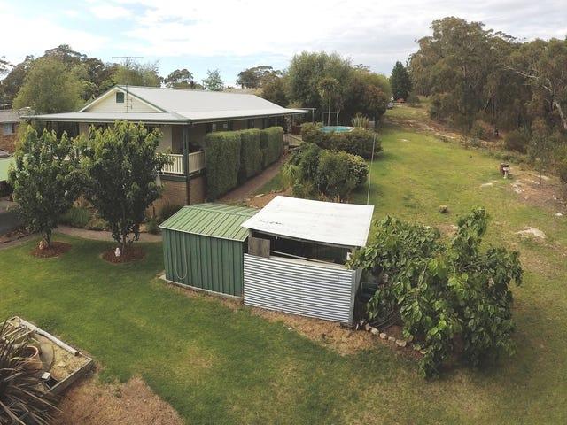 47 Pirrillie Street, Hill Top, NSW 2575