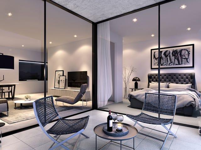 1 Bed/34-42 Spring Street, Bondi Junction, NSW 2022