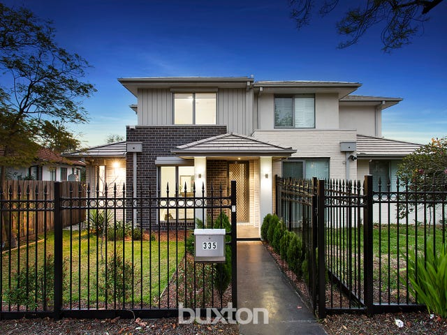 335 Huntingdale Road, Chadstone, Vic 3148