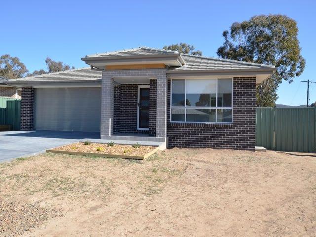 22 Nashs Flat Place, Mudgee, NSW 2850