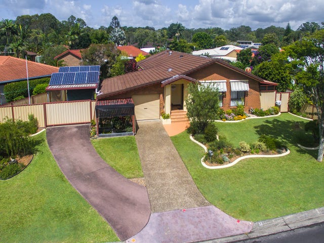 32 Natan Court, Ocean Shores, NSW 2483