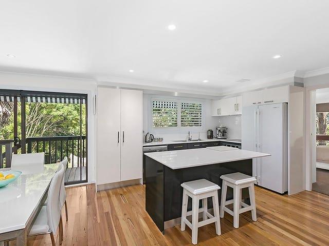 81A Hillcrest Street, Terrigal, NSW 2260