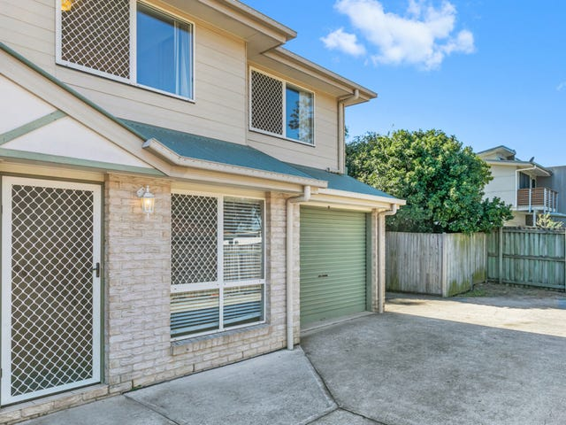4/35 Melton Road, Nundah, Qld 4012