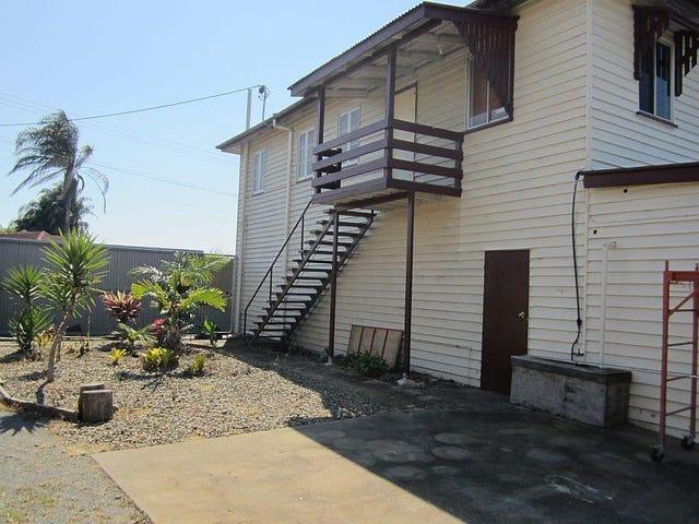 1/15 Stewart Terrace, Gympie, Qld 4570