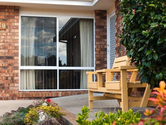 20 Leigh Crescent, Ulladulla, NSW 2539