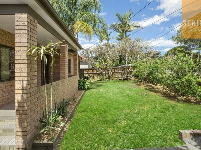 203 Fisher Road North, Cromer, NSW 2099