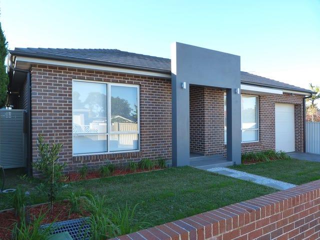 16 Meurants Lane, Ramsgate, NSW 2217