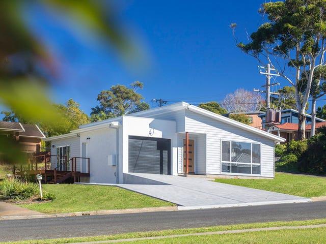 75 Tallwood Avenue, Mollymook, NSW 2539