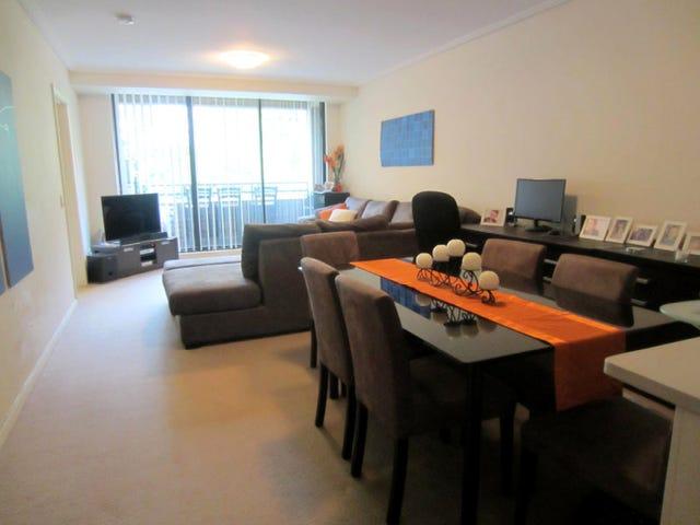 215/2 David Street, Crows Nest, NSW 2065