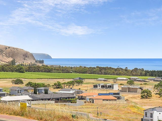 Lot 1 Turnberry Drive, Normanville, SA 5204