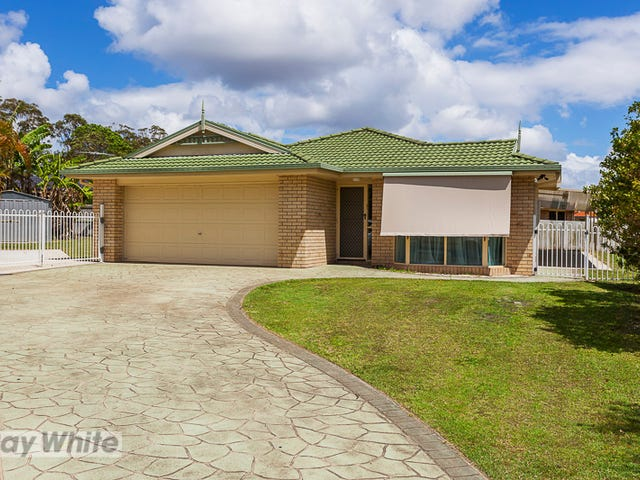 9 Alex Court, Redland Bay, Qld 4165