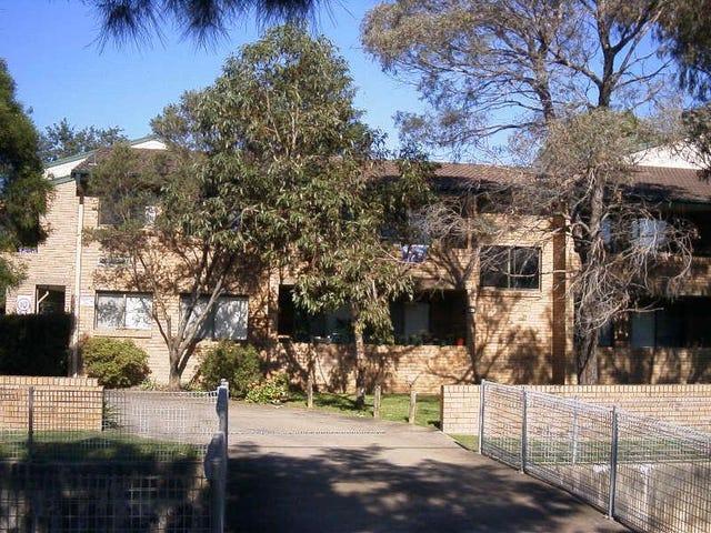 4/346 JAMISON Road, Penrith, NSW 2750