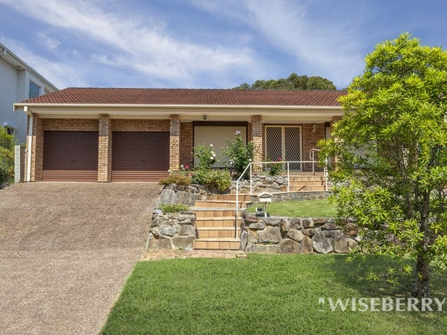 42 Courigal  Street, Lake Haven, NSW 2263