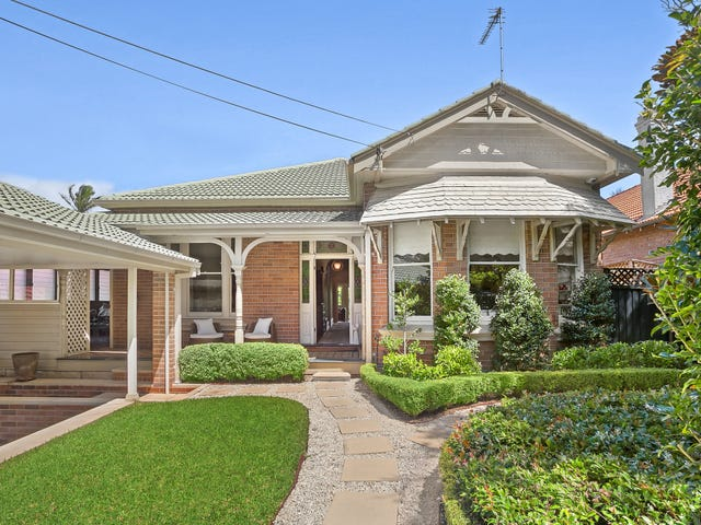 106 Belmont Road, Mosman, NSW 2088