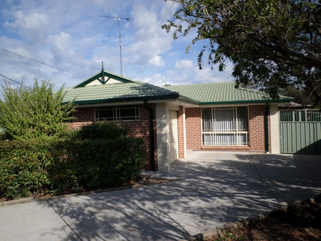 95 York Street, Tahmoor, NSW 2573