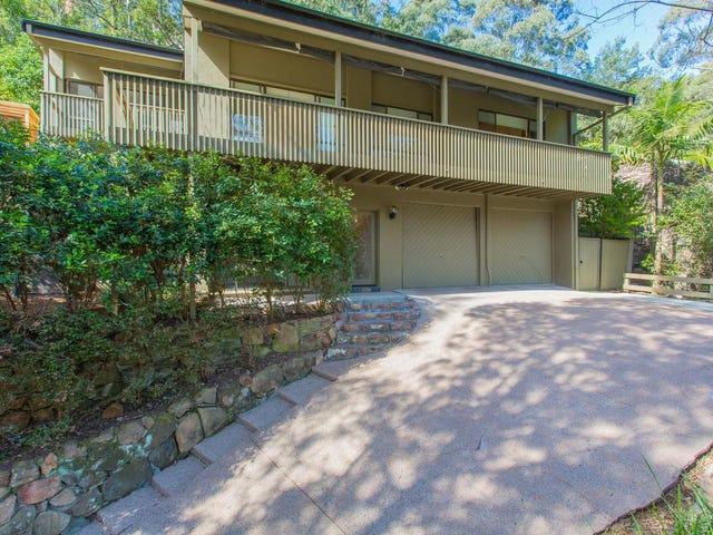 5 Tranmere Close, New Lambton Heights, NSW 2305
