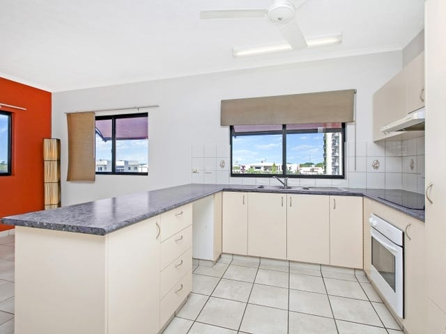 5/6 Brewery Place, Woolner, NT 0820