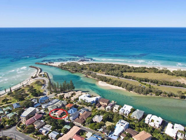 24 Hungerford Lane, Kingscliff, NSW 2487
