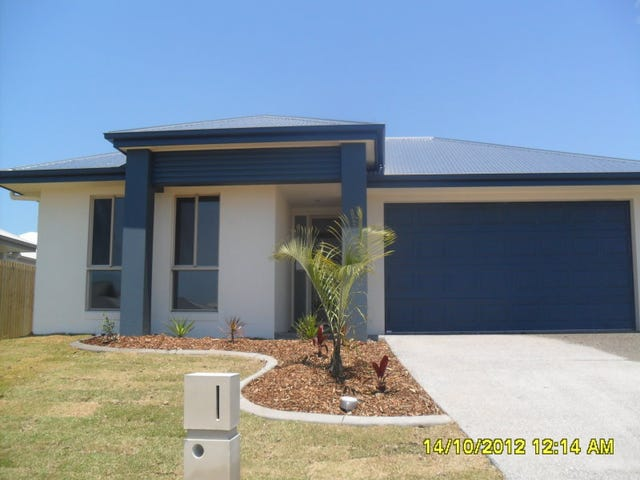 4 Vezzoli Court, Walkerston, Qld 4751