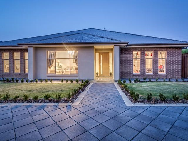 8 Yarr Crescent, Seaford Meadows, SA 5169