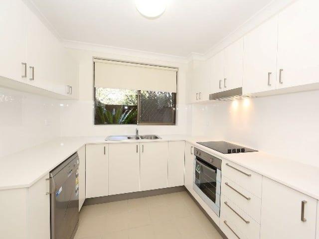 13/29 Gerard Street, Cremorne, NSW 2090