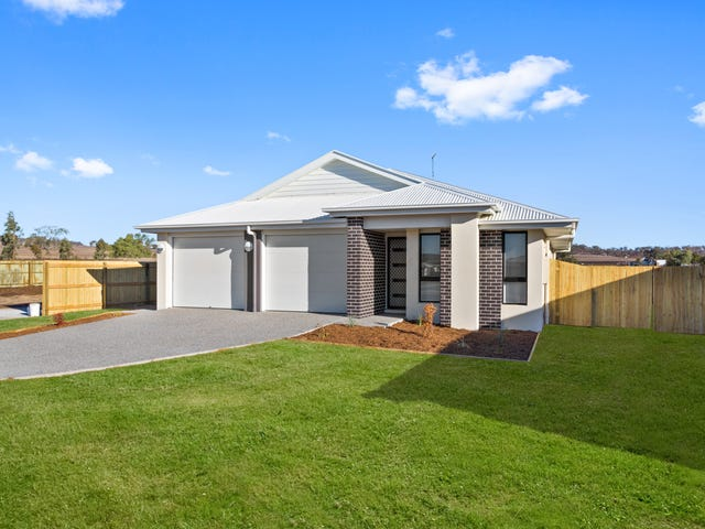 2/116 Magpie Drive, Cambooya, Qld 4358