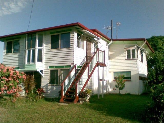 1/195 Kippen Street, South Mackay, Qld 4740