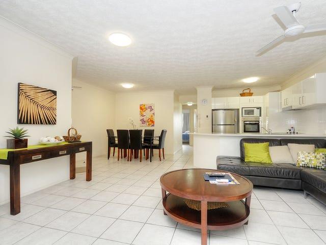 Unit @ / 7 Redondo Avenue, Miami, Qld 4220