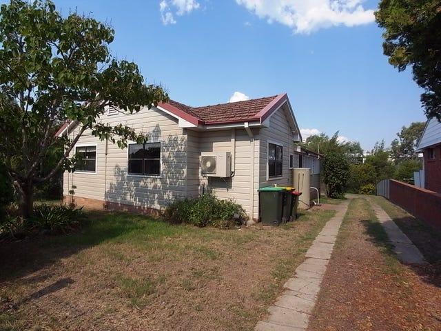 7 Haydon Street, Muswellbrook, NSW 2333