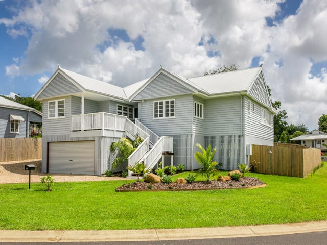 14 Green Frog Lane, Bangalow, NSW 2479